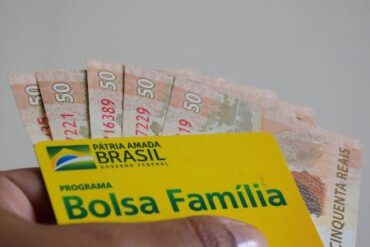 O que podemos esperar do Governo Bolsonaro em 2022?