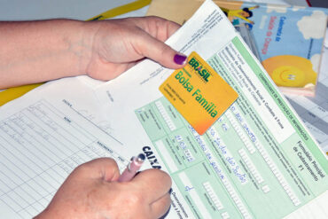 Qual próximo grupo do Bolsa Família que receberá dinheiro no Caixa Tem?